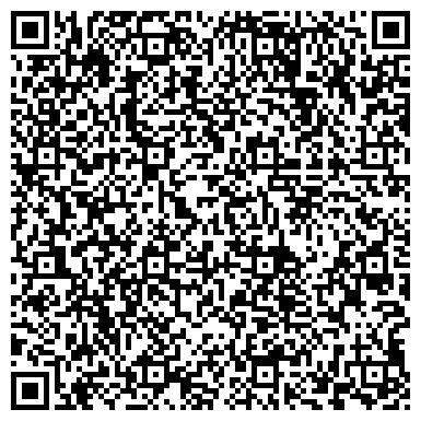 QR-код с контактной информацией организации УКРВНЕШИНТУР, УКРАИНСКАЯ ВНЕШНЕЭКОНОМИЧЕСКАЯ КОРПОРАЦИЯ, ГП