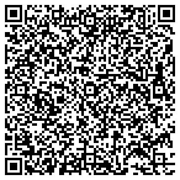 QR-код с контактной информацией организации УКРАИНСКИЙ ПРОМЫШЛЕННЫЙ БАНК, ООО
