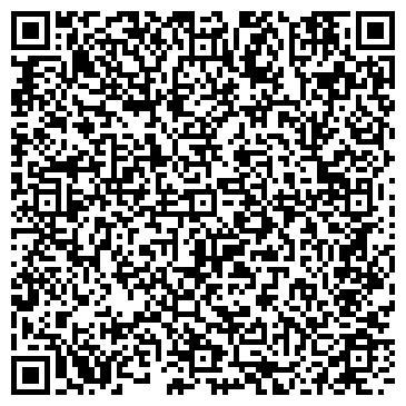 QR-код с контактной информацией организации УКРАИНСКИЙ КРЕДИТНО-ТОРГОВЫЙ БАНК, ОАО