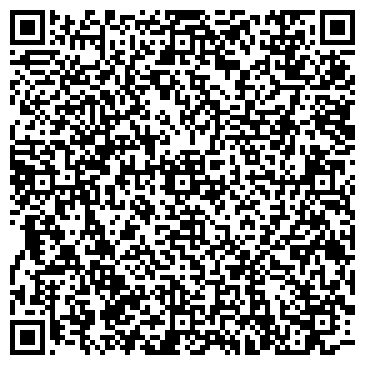 QR-код с контактной информацией организации ИП Софронов Д.А.