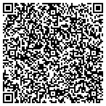 QR-код с контактной информацией организации УКРАИНСКАЯ ПРЕСС-ГРУППА, ЗАО