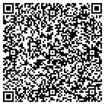 QR-код с контактной информацией организации ТОП ЭНЕРГО ИНВЕСТ, ООО