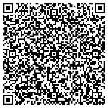 QR-код с контактной информацией организации ТЕХНИКА, СПЕЦИАЛИЗИРОВАННОЕ ИЗДАТЕЛЬСТВО, ГП