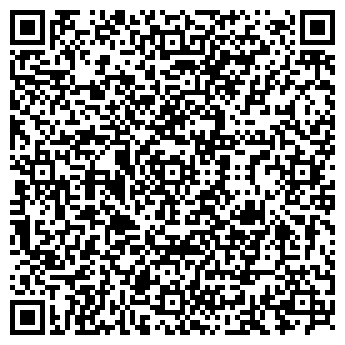 QR-код с контактной информацией организации ТАС-ИНВЕСТБАНК, ЗАО