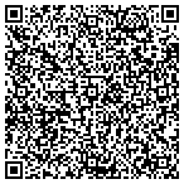 QR-код с контактной информацией организации ТАЙМ АУТ, ТУРИСТИЧЕСКАЯ ФИРМА
