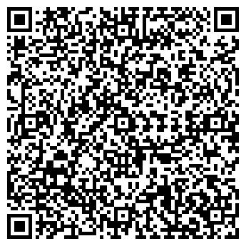 QR-код с контактной информацией организации СТОЛИЧНЫЙ, АБ, ОАО