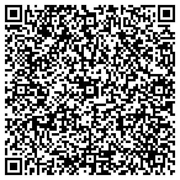 QR-код с контактной информацией организации ПРОМИНВЕСТБАНК, ПРОМЫШЛЕННО-ИНВЕСТИЦИОННЫЙ АКБ