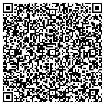 QR-код с контактной информацией организации ОЛИМПИЙСКАЯ УКРАИНА, БАНК, ОАО
