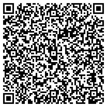 QR-код с контактной информацией организации НАРОДНЫЙ КАПИТАЛ, НРБ