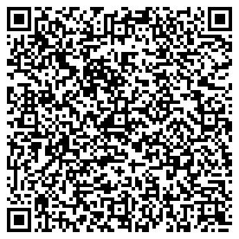 QR-код с контактной информацией организации КИЕВСКАЯ РУСЬ, АБ