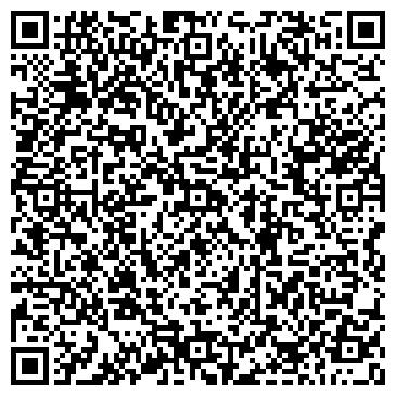 QR-код с контактной информацией организации КИЕВСКАЯ КОНСАЛТИНГОВАЯ ГРУППА, ООО