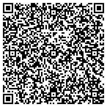 QR-код с контактной информацией организации ИНСТИТУТ ЭЛЕКТРОДИНАМИКИ НАН УКРАИНЫ, ГП
