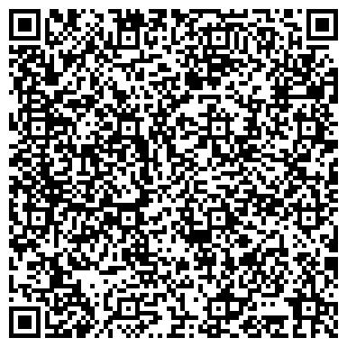 QR-код с контактной информацией организации ДНИСТЕР, СЕЛЯНСКИЙ КОММЕРЧЕСКИЙ БАНК, ОАО, КИЕВСКИЙ ФИЛИАЛ