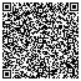 QR-код с контактной информацией организации ДИ ПИ АЙ, ООО