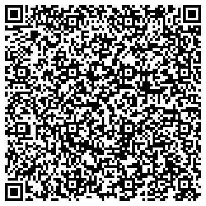 QR-код с контактной информацией организации ДАНАПРИС, ТУРИСТИЧЕСКАЯ ФИРМА