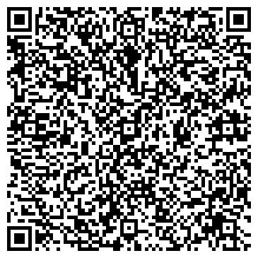 QR-код с контактной информацией организации ГОСУДАРСТВЕННЫЙ РЕЗЕРВНЫЙ СЕМЕННОЙ ФОНД УКРАИНЫ