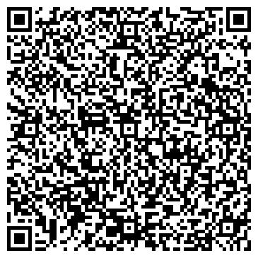 QR-код с контактной информацией организации ГОСУДАРСТВЕННЫЙ КОМИТЕТ УКРАИНЫ ПО ТУРИЗМУ