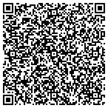 QR-код с контактной информацией организации ВАБАНК, ВСЕУКРАИНСКИЙ АКЦИОНЕРНЫЙ БАНК, ОАО
