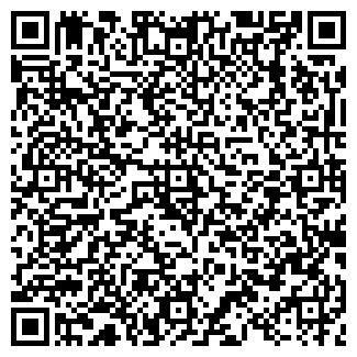 QR-код с контактной информацией организации АРКАДА, АКБ