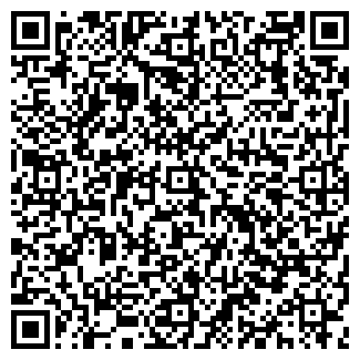QR-код с контактной информацией организации АКВИЛА, ООО