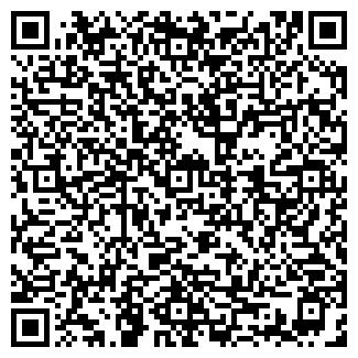 QR-код с контактной информацией организации АГРОКОМБАНК, ОАО