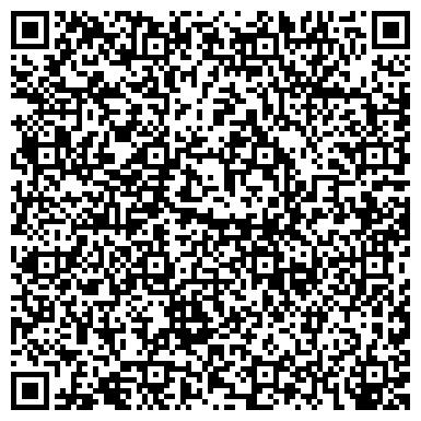QR-код с контактной информацией организации УКРЭКСИМБАНК, ГОСУДАРСТВЕННЫЙ ЭКСПОРТНО-ИМПОРТНЫЙ БАНК УКРАИНЫ