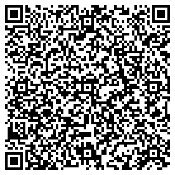QR-код с контактной информацией организации ОЩАДНЫЙ БАНК УКРАИНЫ, ОАО