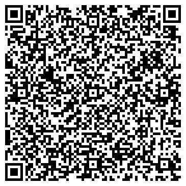 QR-код с контактной информацией организации ООО Гидробурсервис