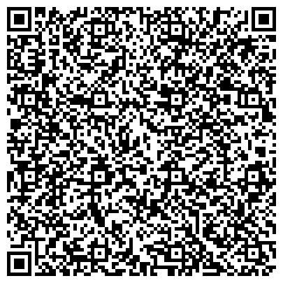 QR-код с контактной информацией организации УКРСПЕЦИМПЭКСБАНК, СПЕЦИАЛИЗИРОВАННЫЙ ИМПОРТНО-ЭКСПОРТНЫЙ ГОСУДАРСТВЕННЫЙ АБ