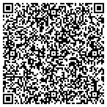 QR-код с контактной информацией организации ТОРГОВОЕ ПРЕДСТАВИТЕЛЬСТВО ПОСОЛЬСТВА АВСТРИИ