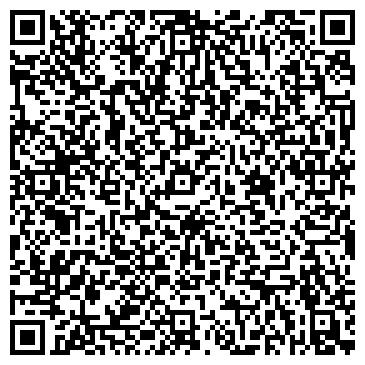 QR-код с контактной информацией организации ТОРГОВОЕ ПРЕДСТАВИТЕЛЬСТВО РЕСПУБЛИКИ ТАДЖИКИСТАН
