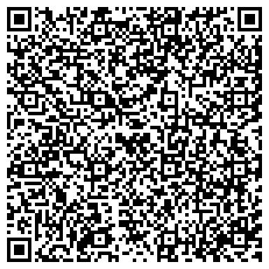 QR-код с контактной информацией организации ВСЕМИРНЫЙ БАНК, ПРЕДСТАВИТЕЛЬСТВО В УКРАИНЕ, МОЛДАВИИ, БЕЛАРУСИ