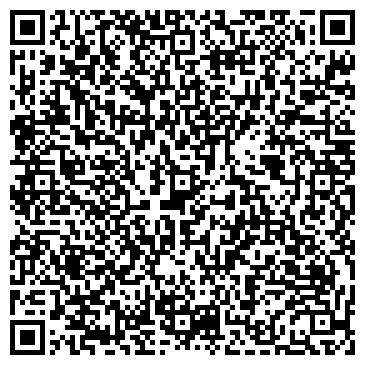QR-код с контактной информацией организации SIGMABLEYZER, ИНВЕСТИЦИОННАЯ КОМПАНИЯ
