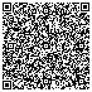 QR-код с контактной информацией организации СТРАТЕГИЧЕСКИЙ ПАРТНЕР, КОНСАЛТИНГОВАЯ КОМПАНИЯ