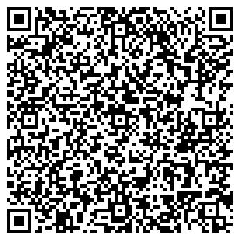 QR-код с контактной информацией организации ЕВРОЦЕМЕНТ ГРУП-УКРАИНА, ОАО