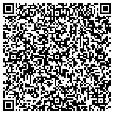 QR-код с контактной информацией организации АЛЬТЕРНАТИВА, СТРАХОВАЯ КОМПАНИЯ