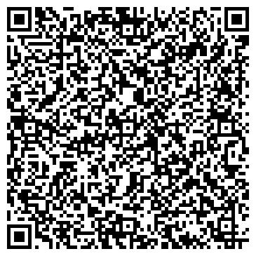 QR-код с контактной информацией организации ЭСТЕТИЧЕСКАЯ ХИРУРГИЯ, МП