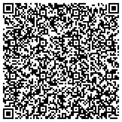 QR-код с контактной информацией организации ОПТИМЕД, МЕЖДУНАРОДНАЯ СИСТЕМА ОФТАЛЬМОЛОГИЧЕСКИХ КЛИНИК, ООО
