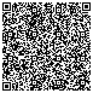 QR-код с контактной информацией организации НАЦИОНАЛЬНЫЙ МЕДИЦИНСКИЙ УНИВЕРСИТЕТ ИМ.А.А.БОГОМОЛЬЦА
