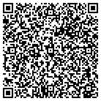 QR-код с контактной информацией организации НИИ МИКРОПРИБОРОВ, ГП