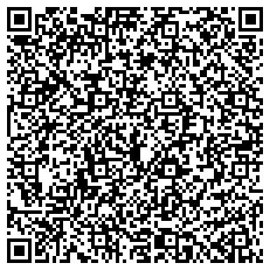 QR-код с контактной информацией организации ДЕТИ ЧЕРНОБЫЛЯ, ФРАНЦУЗСКО-УКРАИНСКИЙ МЕДИЦИНСКИЙ ЦЕНТР