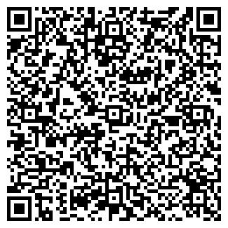 QR-код с контактной информацией организации MEBLITOP.KIEV.UA