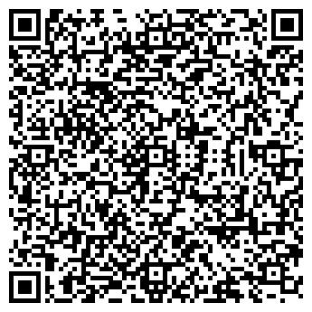 QR-код с контактной информацией организации ТК-СПЕЦОДЕЖДА, ЧП