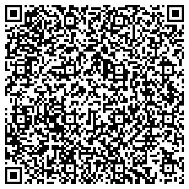 QR-код с контактной информацией организации СОВЕТ НАЦИОНАЛЬНОЙ БЕЗОПАСНОСТИ И ОБОРОНЫ УКРАИНЫ
