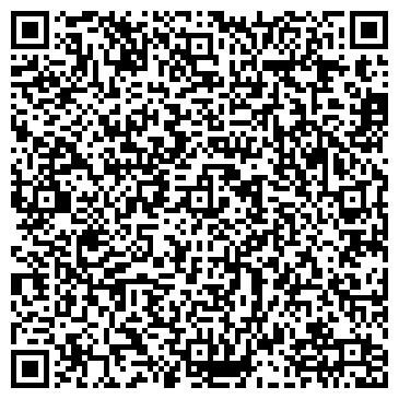 QR-код с контактной информацией организации КУДЕРК И ПАРТНЕРЫ УКРАИНА, ЧП