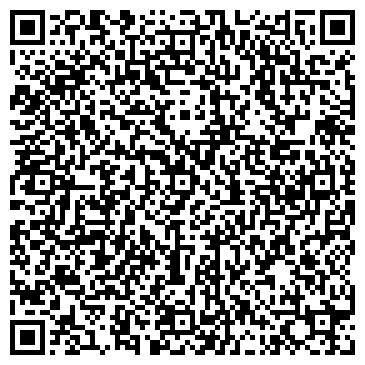QR-код с контактной информацией организации ЮРИСТ-ИНФОРМ