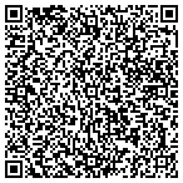 QR-код с контактной информацией организации ЮРИС АРБИТРИУМ, ЮРИДИЧЕСКАЯ КОМПАНИЯ