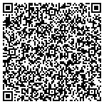QR-код с контактной информацией организации УКРАИНСКАЯ ФИНАНСОВАЯ ЛИЗИНГОВАЯ КОМПАНИЯ, СП, ООО