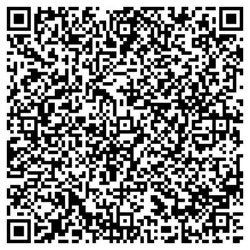 QR-код с контактной информацией организации ТОВ ЮРФАКТ - ЮРИДИЧНА КОМПАНІЯ
