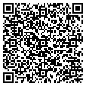 QR-код с контактной информацией организации СОТЕР